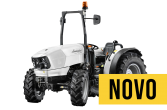 Tractor Spire F Trend Stage V